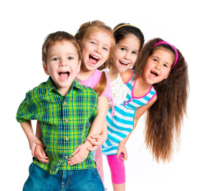 destaque-interno-cursos-para-criancas-kinder
