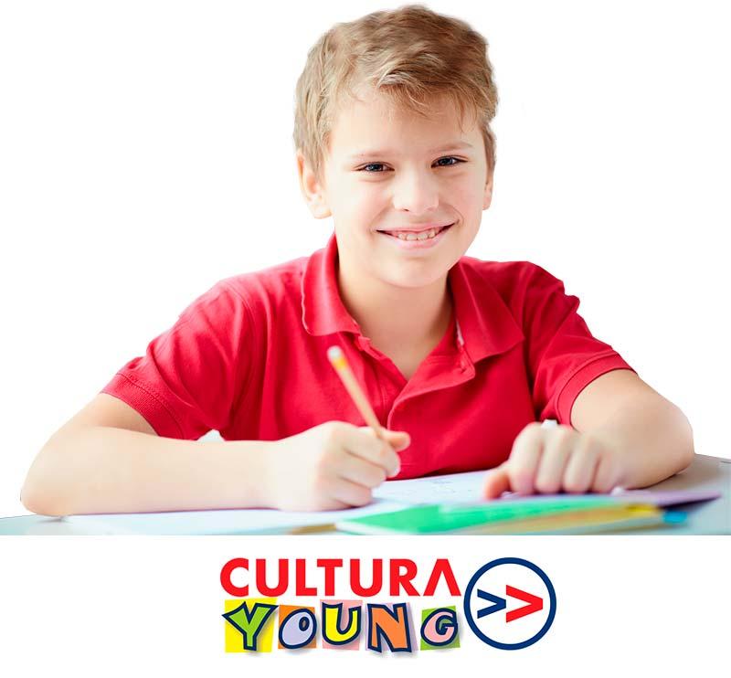 destaque-interno-cursos-para-criancas-young