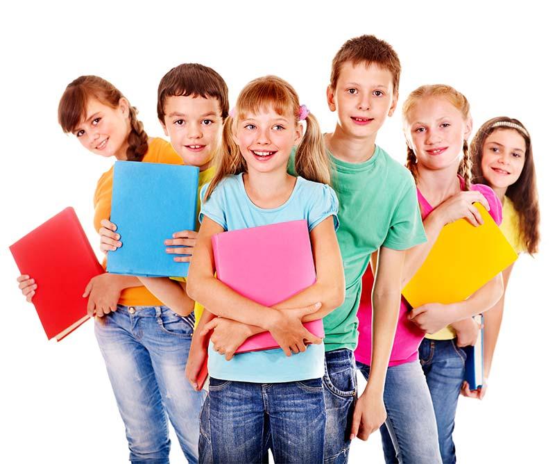 destaque-interno-vantagens-aluno-cultura-inglesa