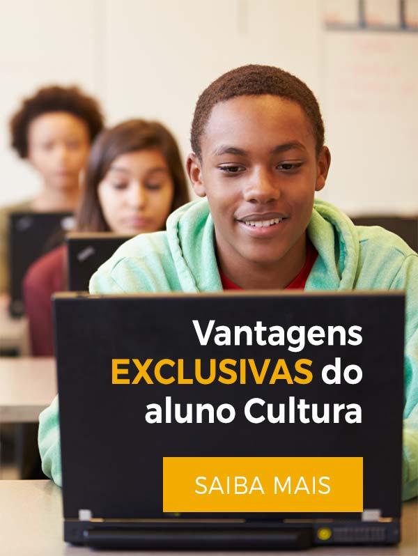 sidebar-banner-vantagens-aluno-cultura