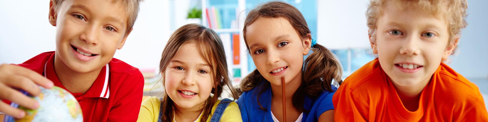 slider-cursos-para-criancas-cultura-inglesa-ponta-verde